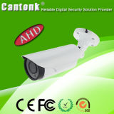 High Quality 1MP Waterproof CCTV HD Camera