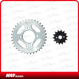 Motorcycle Sprocket Set for Ax4 Motorbike Accessories 36t Sprocket 14t Gear