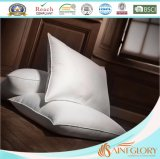 White Premium Hotel Quality Polyester Microfiber Down Alternative Pillow Cushion
