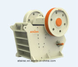 Good Quality Jaw Crusher with Cheap Price