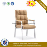 Project Office Furniture Board Room Conference Chair (HX-812D)