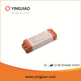 80W LED Dimming Power Supply with Ce UL FCC