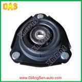 Automotive Shock Strut Absorber Mounting for Toyota RAV4 (48609-42010)