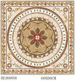 Ceramic Glazed Carpet Floor Tiles with Competitive Price (BDJ60056)