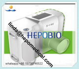 Hot Sale Dental X Ray Film with Competitive Price