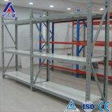 Medium Duty Adjustable Industrial Storage Shelving
