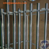 Chrome Plated Rod&Bars (SF20)