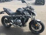 2017 Wholesale Z650 ABS Motorcycle
