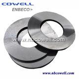 9crsi Circular Diamond Cutting Blade