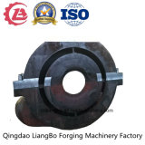 China Manufacturer of Gear Motor