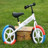 Hot Sale Kids Balance Bicycle Children Balance Bike