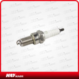 A7tc of Motorcycle Spark Plug Motorcycle Spare Parts