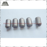 Tungsten Carbide Puit Drilling Buttons for Drilling Machine