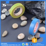 Ce Approved Free Electrical PVC Insulation Insulating Tape