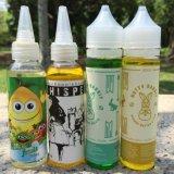 Wholesale Healthy E-Liquid Flavor for E-Cig
