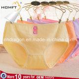 New Arrival XL Stylish Ventilate Women Cute Underwear Teen Girls Briefs Tumblr