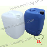 Photoinitiator 1173 for Coating Paper Ink