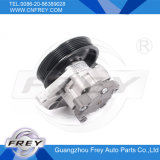 Power Steering Pump 0064669701 for Glk X204 Frey Parts
