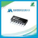Integrated Circuit of Inverter Schmitt Trigger IC Sn74ls04dr