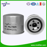 Oil Filter for Mitsubishi in China Factory (MD017440)