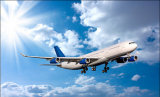 Air Freight From China to Syd, Sydney Airport, Australian