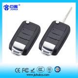 Car Remote Control with Flip Key (JH-TX22)