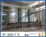 yoghurt production line cup yoghurt drinking yoghurt
