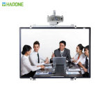 IR Infrared Interactive Whiteboard SKD PCB Board