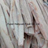Aquatic Frozen Large Black Shark Meat