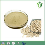 White Hyacinth Bean Extract, Linoleic Acid/White Lablab Bean Extract