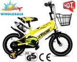 Wholesale New Design Kids Bike with European Standard (CA-SDW)