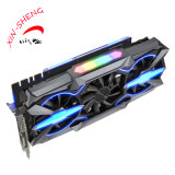 Graphic Card 11GB 352 Bit Gtx 1080ti Gddr5 Graphics Card