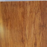 Carbonized Indoor Strand Woven Bamboo Flooring