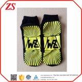Socks Manufacturer Professional Indoor Trampoline Park Indoor Anti Slip Trampoline Sock