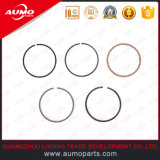 Std Piston Rings Set for 139fmb 50cc Engine Parts