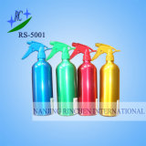 Aluminum Spray Cans 500ml