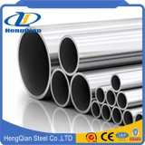 Industry Pipe 1 Inch 3 Inch 304 304L 316 Seamless Stainless Steel Pipe