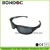 Hot Sale High Quality Sport Glasses