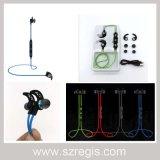 General Magnetically Stereo Wireless Bluetooth Headset Headphone Earphone