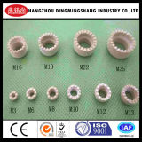 Cramic Ring for Shear Connector Welding
