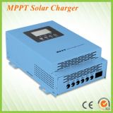 New Function Solar Working Station with Top Quality