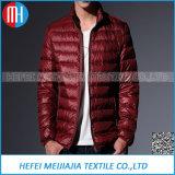 Wholesale Men Duck /Goose Down Jacket Coat