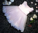 Party Dress Children Dress Party Outfit Fashion Dress