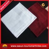 Cheap Personalized Linen Cotton Napkin for Airline
