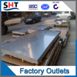 ASTM AISI 430 304 316 Stainless Steel Sheet