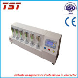 Automatic Leather Fiberboard Flexing Tester