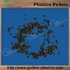Shore 71A Foam Extrusion TPV Plastics Santoprene 121- 67W171