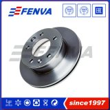 Brake Disc for Mercedes Sprinter 9024210612 9024210412 9024210312