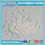 Inert Alumina Ceramic Packing Ball with Good Price