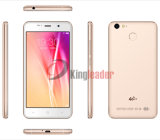 "Cheaper 5.5""Inch 4G Let Quad-Core Android 6.0 Smartphone with Fingerprint and Ce (P10)"